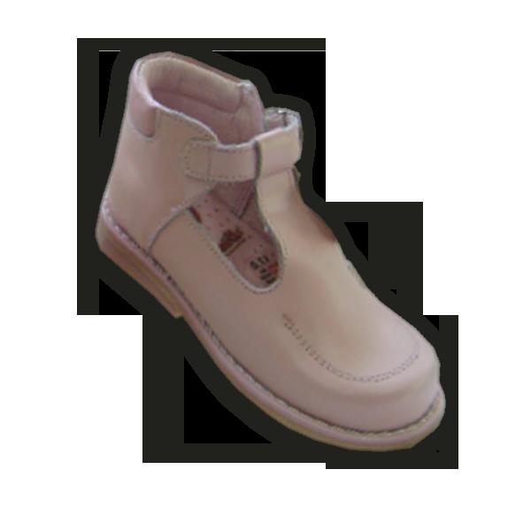 zapateria calzado: