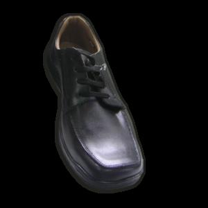 CACHORROS 5720
