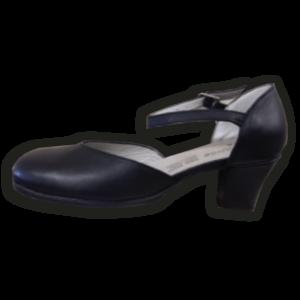calzado danza 609